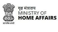 MHA Jobs Recruitment 2021 - Junior Reception Officer Posts