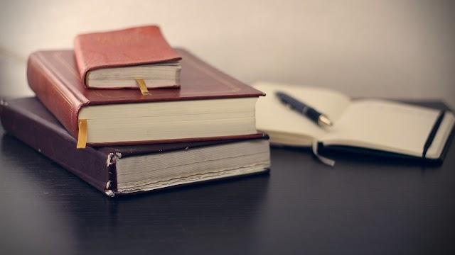Aprueban Ley para el fomento de la lectura, la escritura, las bibliotecas y los libros