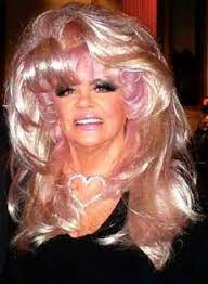 Jan Crouch Net Worth, Income, Salary, Earnings, Biography, How much money make?