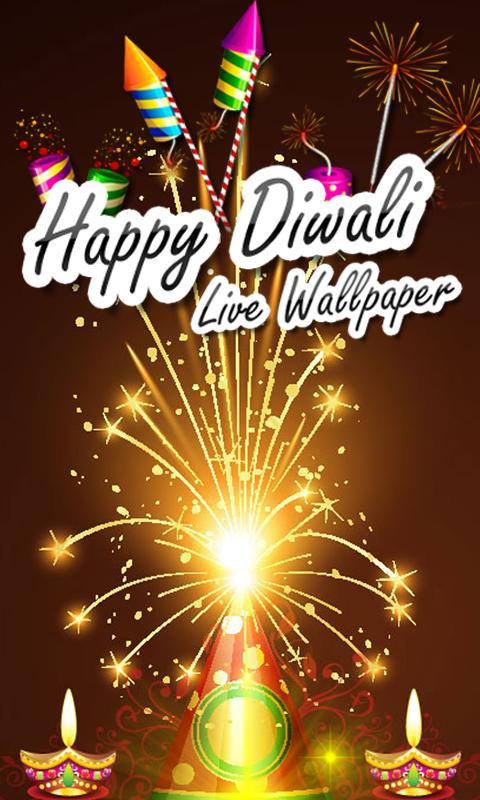 HAPPY DIWALI WALLPAPERS 2021_uptodatedaily