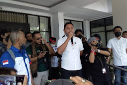 DPD KWRI Sulsel Angkat bicara Terkait Pelecehan Profesi Wartawan
