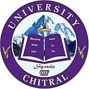 New & Latest Jobs Aug 2021 University of Chitral