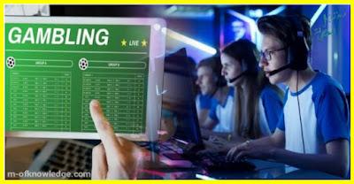 شركة Entain للمراهنة الرياضية و الألعاب الألكترونية تستحوذ على شركة Unikrn الناشئة