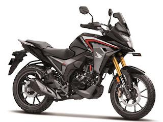 :2022 Honda CB200X,Honda CB200X 2022,Honda CB200X 2021, 2021 Honda CB200X,Honda CB200x, honda cb200x specs,honda cb200x launched,honda cb200x on road price,honda cb200x adv,honda cb200x website, honda cb200x mileage, honda cb 200x colours