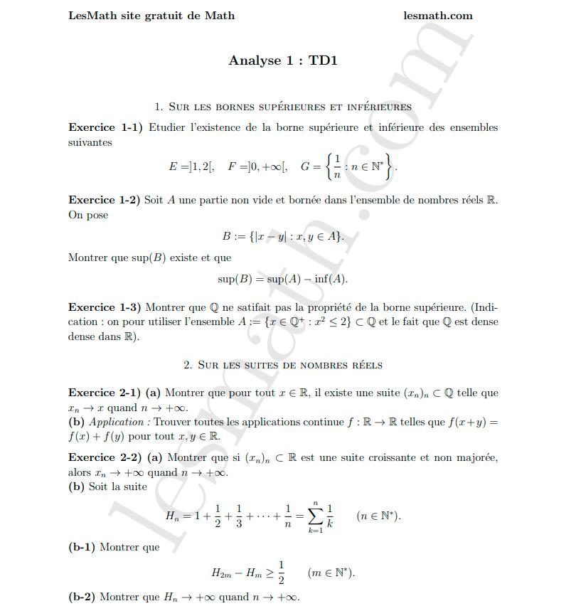 sma1-smi1-td1-nombres-reels-I