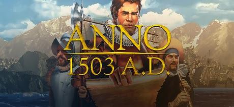 Anno 1503 AD-GOG