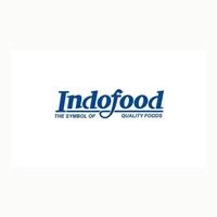 Lowongan Kerja D3/S1 di PT Indofood CBP Sukses Makmur Tbk Oktober 2021