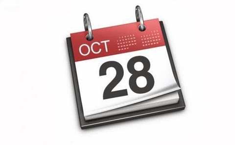 28η Οκτωβρίου: Πώς αμείβεται η υποχρεωτική αργία