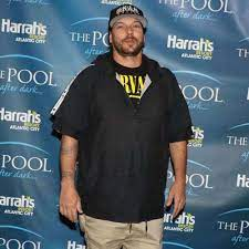 Kevin Federline Net Worth, Income, Salary, Earnings, Biography, How much money make?