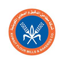رقم المطاحن الكويتية شركة مطاحن الدقيق والمخابز 1443
