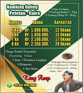 Harga Kambing Guling di Ciparay Bandung,kambing guling di Ciparay,kambing guling ciparay,harga kambing guling ciparay,harga kambing guling di ciparay,kambing guling bandung,
