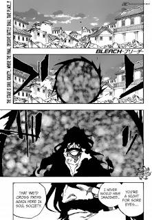 bleach-manga-chapter-682