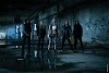 Arch Enemy com nova música passados 4 anos