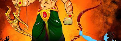 Happy Dussehra ( Vijayadashami ) :Wishes, Quotes, images, gretings, sms, share your family