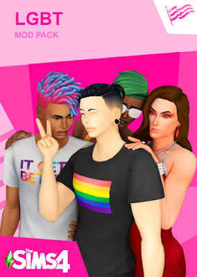 lgtb mod the sims 4 download