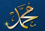 5 Nama Nabi Muhammad SAW