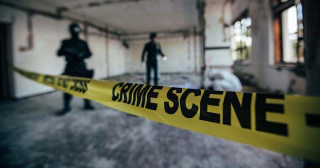 المنستير مقتل فتاة وإصابة ثمانية أشخاص في حادثة إطلاق نار Monastir
