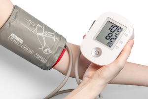 ERRORS THAT CAN CAUSE EXAGGERATED BLOOD PRESSURE READINGS