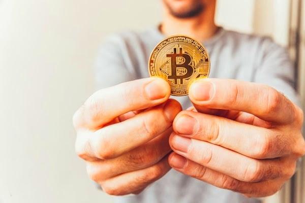 Проверенные способы получения криптовалюты Bitcoin в интернете