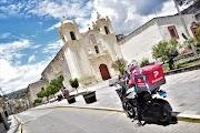 PedidosYa ingresa a Ayacucho con el delivery más accesible y práctico
