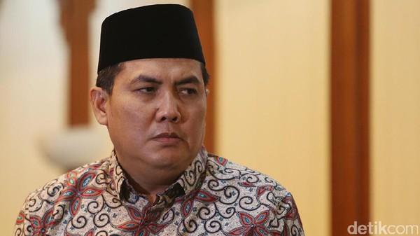 PBNU: Muhammad Kece Lakukan Hate Speech, Polisi Harus Bertindak!