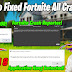 How to Fixed Fortnite all Crashing   Fortntie Crash Reporter switch to (Directx11 to 12 Crash) 2021