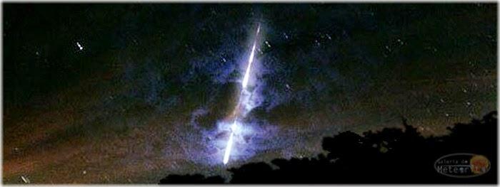 tudo sobre a chuva de meteoros orionidas 2021