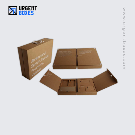 Urgent Boxes provides you with numerous packaging solutions that can be customized according to your requirements