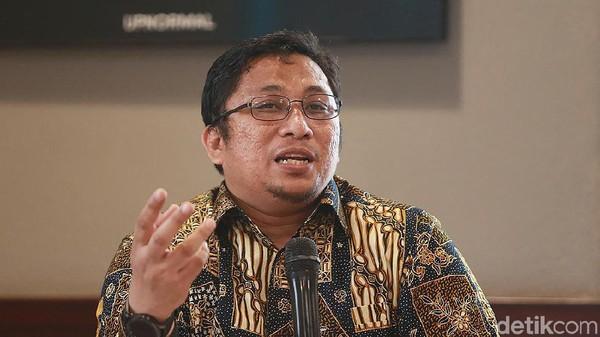 PUSaKO:Surat Gubernur Sumbar Minta Sumbangan' Upaya Pemerasan