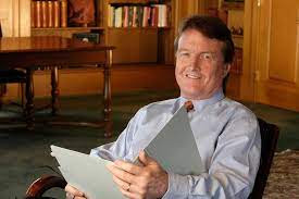 Bill Powers Net Worth, Income, Salary, Earnings, Biography, How much money make?