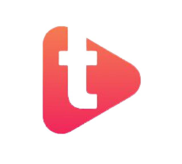 Titan Video Player Mod APK 1.2.0X (Ads Free)