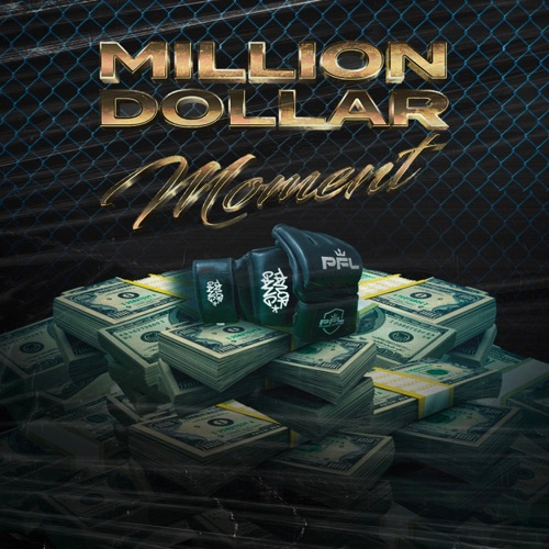 Wiz Khalifa - Million Dollar Moment