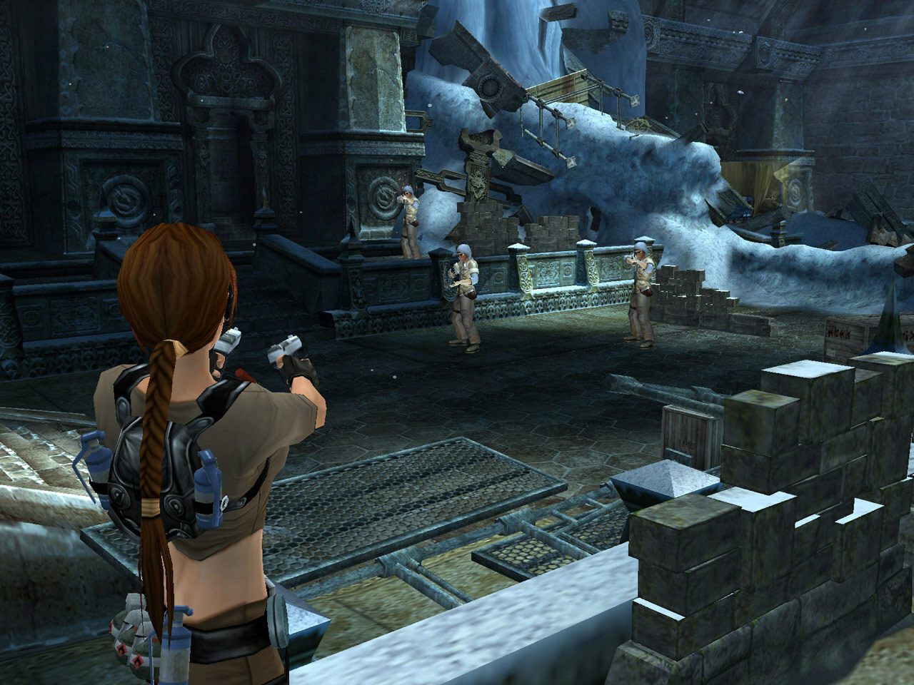 tomb-raider-legend-pc-screenshot-2
