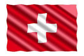 مشاهدة مباراة سويسرا بث مباشر Switzerland