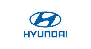 PT Hyundai Motor Bursa Lampung