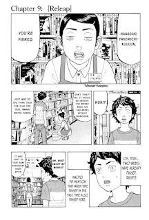tokyo-revengers-chapter-9