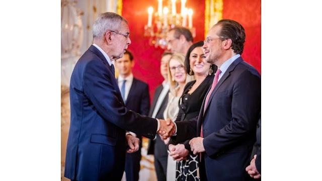 النمسا,حزب,الحرية,يسعى,إلى,الإطاحة,بالحكومة,الحالية