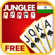 Junglee Rummy Premium Game Online Earn