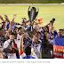 CURRAIS NOVOS: Potyguar vence Riachuelo e retorna à elite do Campeonato Potiguar