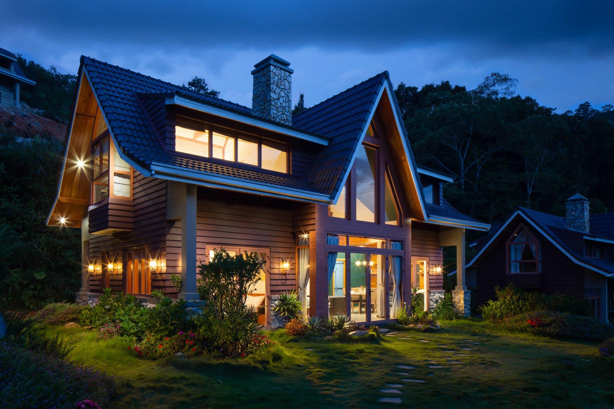 beli tanah loan lppsa