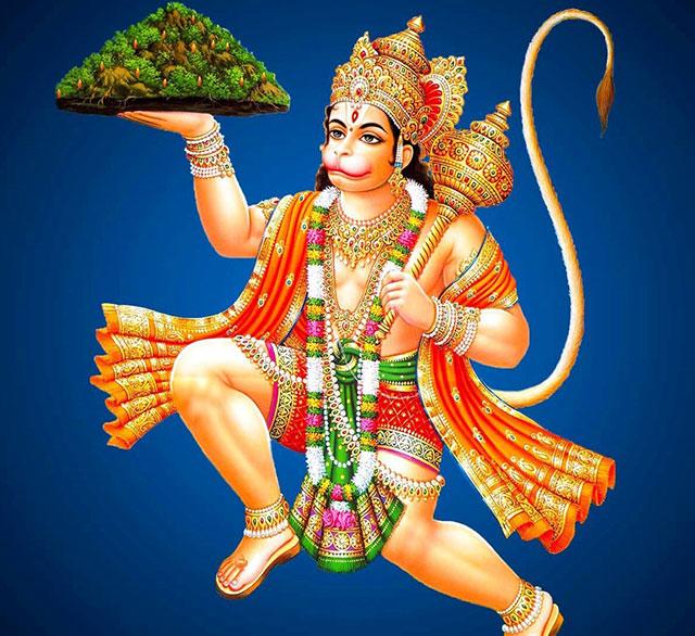 god wallpaper  hd sabhi bhagwan photos