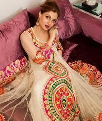 Sheeba Bhakri Net Worth, Income, Salary, Earnings, Biography, How much money make?