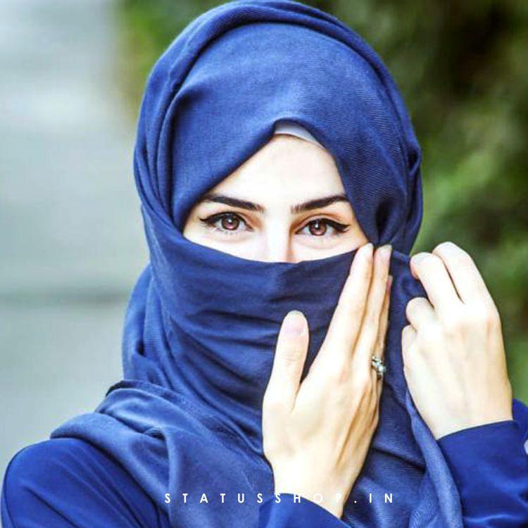 Cute-Hijab-Dp-Instagram