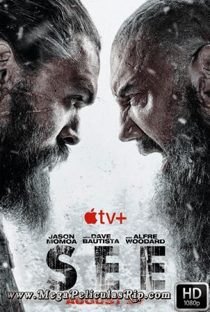 See Temporada 2 [1080p] [Latino-Ingles] [MEGA]