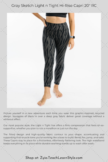 Zyia capri leggings, zyia active new release wednesday, zyia activewear, shop zyia active, zyia active rep   zyia discounts, zyia active sales, zyia promos, zyia coupons   Check out all the New Releases from this week!  zyia active new release wednesday, zyia activewear, shop zyia active, zyia active rep, zyia short sleeve t shirt, zyia leggings, zyia bras, zyia tanks, zyia chill shirt   Browse all New Releases from previous weeks.    If anything has sold out by the time you are shopping, get on my restock list and I'll notify you when it's back in stock in your size!   Get new activewear at a deep discount without hosting a party!  Find out more by clicking here.    free zyia, discounted zyia, zyia discount, zyia hostess rewards, zyia party, no party zyia, zyia on demand, zyia trunk show    Learn more about Zyia Active:  what is zyia active, why zyia active, zyia rep, zyia active review, join zyia      zyia active new release wednesday, zyia activewear, shop zyia active, zyia active rep, zyia short sleeve t shirt, zyia leggings, zyia bras, zyia tanks, zyia chill shirt      zyia active rep, shop zyia active, zyia new releases, zyia light n tight leggings