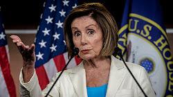 Các Nhà Giao Dịch Chứng Khoán Hiện Theo Dõi Các Giao Dịch Cổ Phiếu Của Nancy Pelosi Khi Giá Trị Ròng Của Bà Ấy Tăng Lên 114 Triệu USD