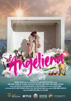 Angeliena (2021)
