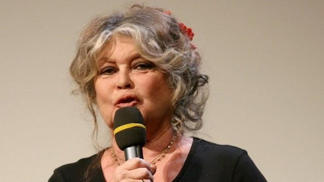Brigitte Bardot: Ένοχη για εξύβριση απέναντι στους κυνηγούς