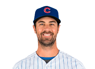 Cole Hamels Net Worth, Income, Salary, Earnings, Biography, How much money make?