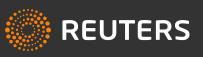 Reuters logo (image)